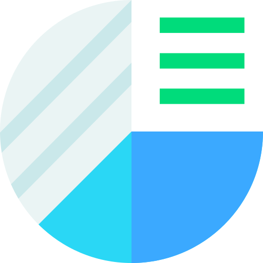 Huettl Vierkorn Beteiligungen IT Nuernberg