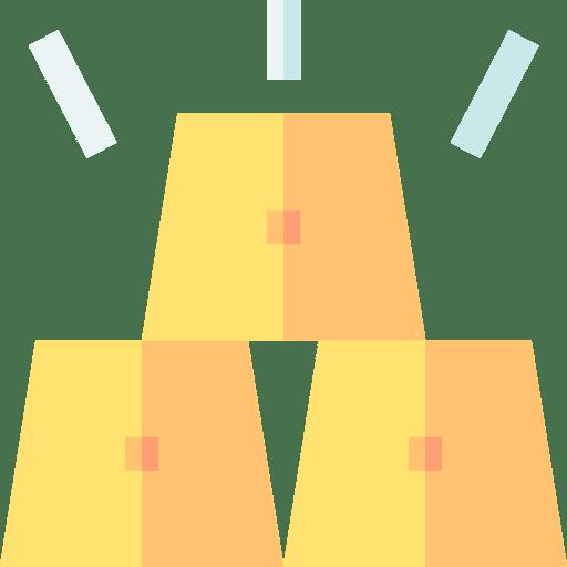 Huettl Vierkorn Kredit Sicherheiteninventur Nuernberg