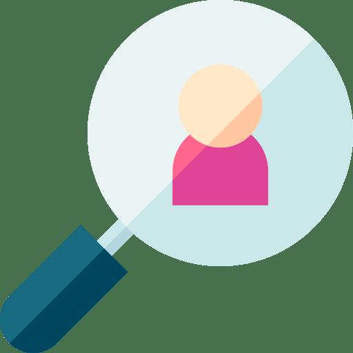 Huettl Vierkorn Personalmarketing