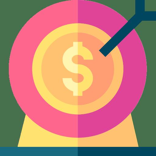 Huettl Vierkorn Rating Advisory Nuernberg