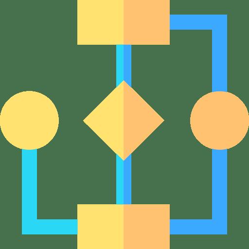 Huettl Vierkorn Systemhaus Innovationsstrategie