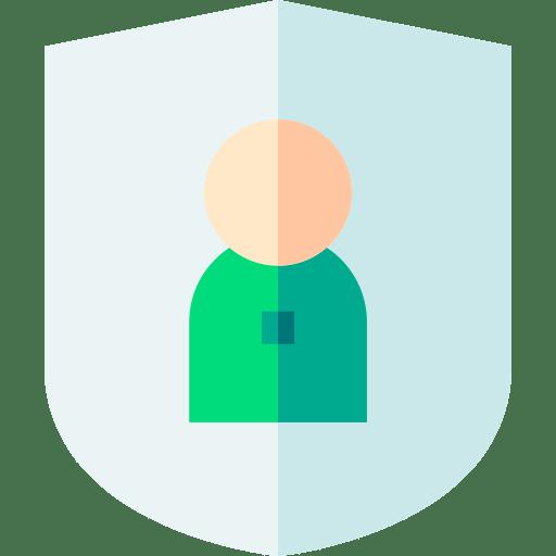 Huettl Vierkorn Systemhaus Nuernberg IT Security Management
