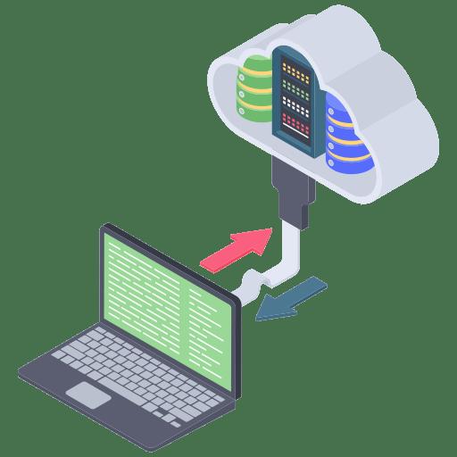 Huettl Vierkorn Systemhaus Nuernberg Managed Cloud Backup