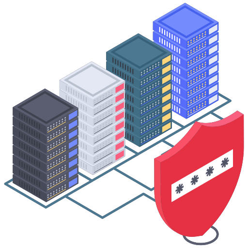 Huettl Vierkorn Systemhaus Nuernberg Managed Email Security