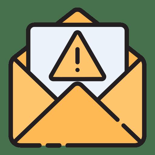 Huettl und Vierkorn Systemhaus Nuernberg Anti Spam