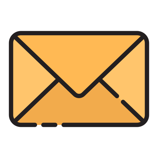 Huettl und Vierkorn Systemhaus Nuernberg Email Archivierung