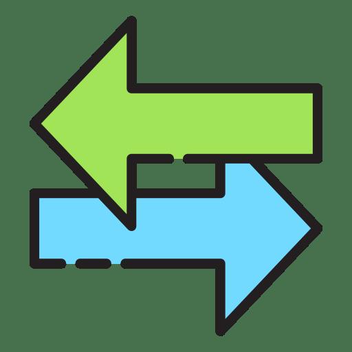 Huettl und Vierkorn Systemhaus Nuernberg VPN SSL