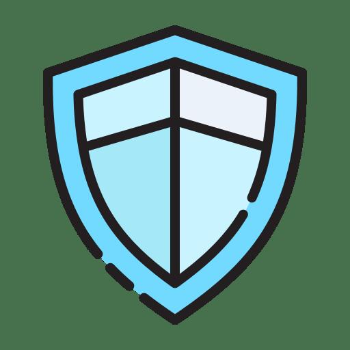 Huettl und Vierkorn Systemhaus Nuernberg Web Security